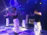 Culture Beat   Mr  Vain Recall Club Rotation 30 05 03