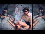 Le Madri Degli Orfani - Il Materasso (Official Videoclip)