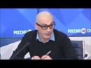 Подвиг панфиловцев. Ответ американскому журналисту Армен Гаспарян