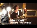 Joe Bonamassa - 'This Train' - OFFICIAL Music Video