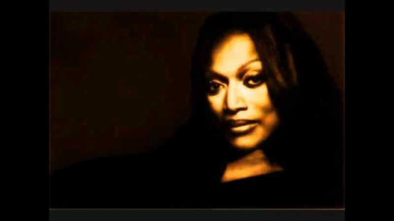 Jessye Norman - Agnus Dei (Bizet) » Freewka.com - Смотреть онлайн в хорощем качестве