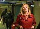 13.02.2017 Жители и городские активисты гадают, почему опустел преход у ст.м. Купчино
