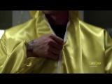 Dance Battle: Jesse Pinkman vs. Laa-Laa - Get Fresh With You