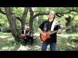 Neal Black &amp Larry Garner - Saints of New Orleans (official video)