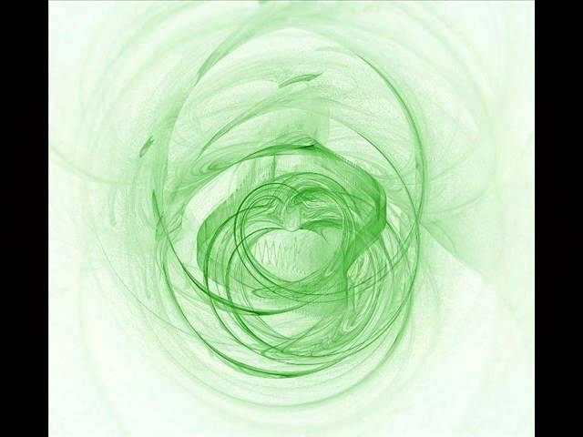 Soja - Colours of the Mind (full album) Kiirtan Baba Nam Kevalam
