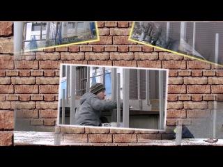 Моя профессия строитель 2016 17уч г