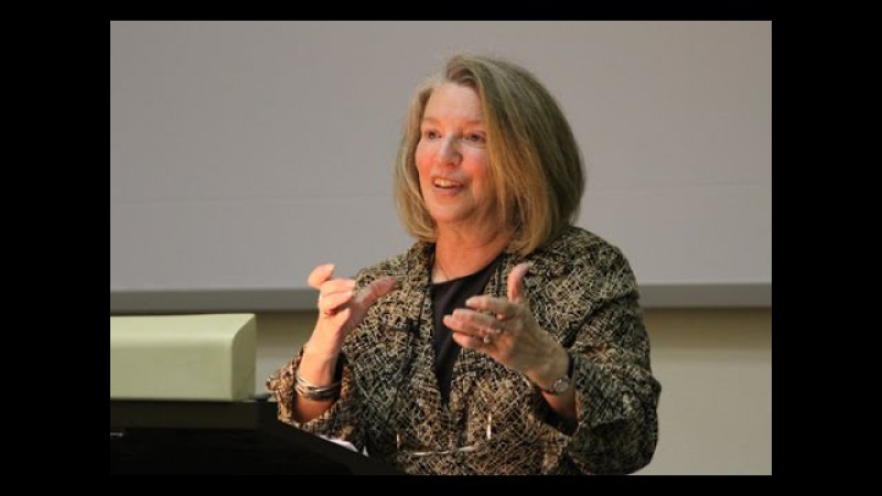 Theorizing the Crisis of Capitalism in the 21st Century with Nancy Fraser