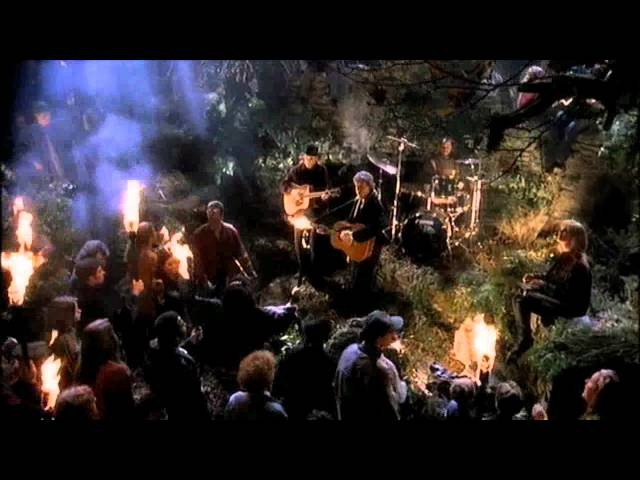Paul McCartney - Hope Of Deliverance - Official Music Video - HD