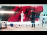 Джиган ft. Стас Михайлов - Любовь-наркоз (Премьера клипа, 2016). Не люблю Михайлова, но Джиган все исправил. Клип очень красивый