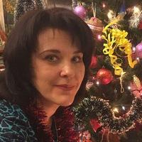 Юлия Агибайлова