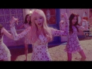 Melody Day - Kiss On The Lips (Bugs! HD 1080p)