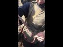 армия убивает и змей