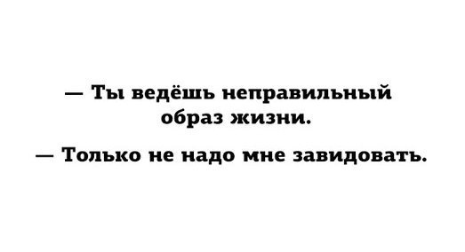 https://pp.vk.me/c626520/v626520053/28a97/FjyYXFsEVAo.jpg
