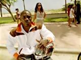 Kardinal Offishall feat. Akon - Dangerous (HQ) 2008