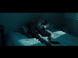 Шарлотта Генсбур (Charlotte Gainsbourg) голая в фильме Преследование (2009)