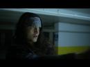 Морской пехотинец 5: Поле битвы  The Marine 5: Battleground (2017)
