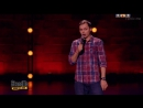 Stand Up (2013) смотреть сериал - Google Chrome 14.05.2017 23_35_22