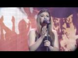 Caroline Costa - Comment Vivre Sans Toi Live (Une Nuit а Makala)