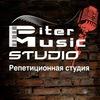 Репточка PiterMusic ПОИСК МУЗЫКАНТОВ реп база