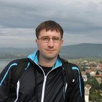 Андрей Панарин