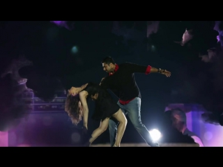Bogan - Senthooran Reprise Tamil Lyric _ Jayam Ravi, Hansika _ D. Imman