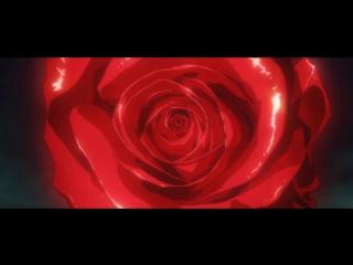 Fate/EXTRA: Last Encore PV