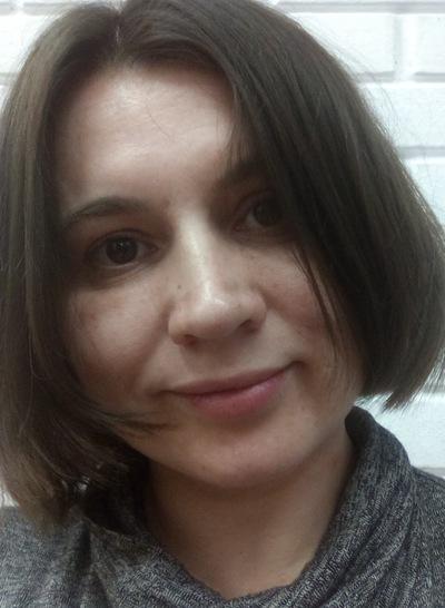 Татьяна Антропова