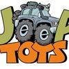 JeepToys