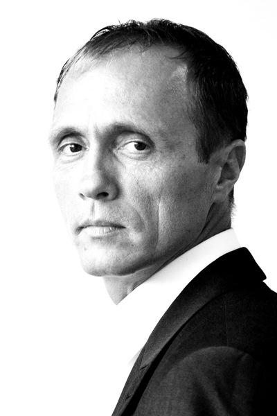 Виталий Сколов