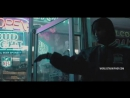 Dave East Push It O.T. Genasis Remix XWSHH Exclusive - Official Music Video