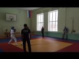 пинегина александра 2бой РБ 08.04.17 г.Александровск