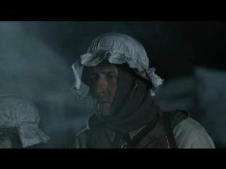 Сталинград / Stalingrad (1993) Жанр: Военный, драма.