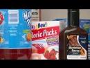№1 Скандальный фильм о питание. Механизм пищеварения. МИФЫ в питании. Вилки вместо скальпелей (США, 2011г.)