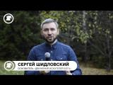 Приглашение на «Молитву за пробуждение Кыргызстана»
