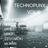 Technopunx party vol. III
