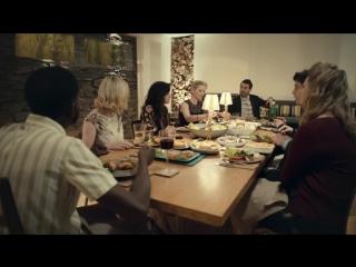 Чёрное зеркало (Black Mirror) (2011) сезон 1 часть 3