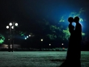 Песня о любви 2016 Я тебя люблю Новые песни русские хиты группа Погода, клипы, шансон 2017 руски