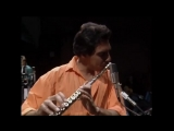 Dave Grusin Lee Ritenour - OASIS feat Dave Valentin (Live)