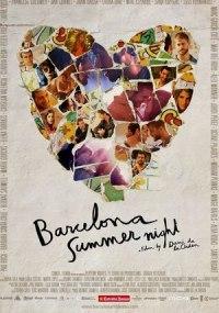 Barcelona, noche de verano (Barcelona, nit d'estiu)