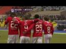 2011 - 1-й гол Эммануэля Эменике в ворота московского Локомотива (2:0)