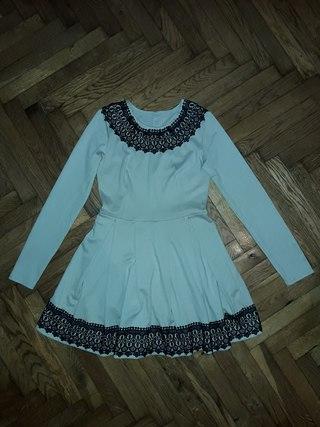 Випускні та весільні плаття  e87a1682a9a7b