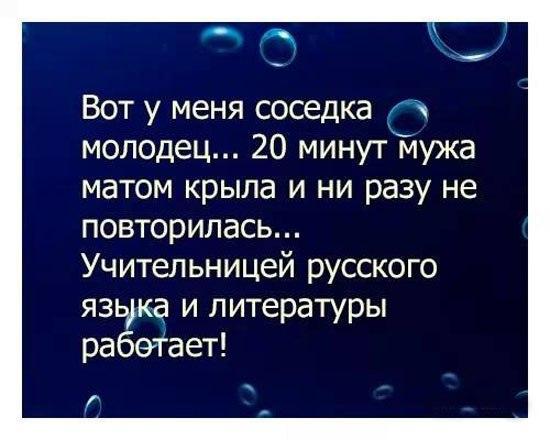 https://pp.vk.me/c626520/v626520447/257fc/4cg9bS85DmM.jpg