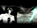 Bleach | Ichigo vs Ulquiorra [AMV]