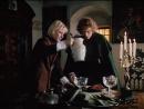 Виват, гардемарины! (1991) HD 1080p