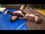 mix wrestling 720