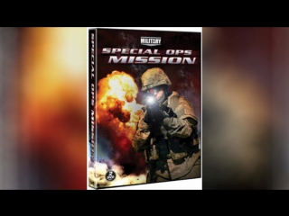 Специальная миссия Уиллиса (2009) | Special Ops Mission