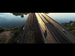 Artik  Asti - Я твоя (Official Video)