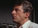 Миссия невыполнима 1966-1973 Сезон 1 эпизод 3
