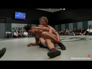 Bhavana naked ass licked