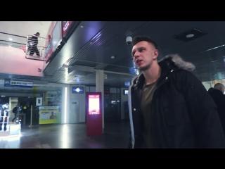 MMA и Do4a. Дональд ТРАМП